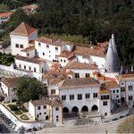 Le meilleur moment pour visiter le Portugal